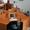 Офисная мебель,  стойки ресепшн,  быстро,  гарантия #1415660