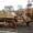 Бульдозер Промтрактор «ЧЕТРА» Т-35. 01  #840443