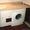 Мебель для ванной влагостойкая,  на заказ #1415656