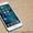 Предлагаем iPhone 6 и 6s на Android #1483801