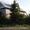 дом на ст. Каясан  Курганская обл. Щучанский р-н #1481127