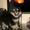 Померанские шпицы,   миниатюрные щенки. #1529338