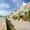 Аренда жилья для отдыха в Крыму. Комфортабельные Катран апартаменты в Двухъякоро #1543379