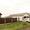 Дом в Абзаково 150 М2 + гараж и 15 соток. #1577999