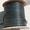 Куплю кабель,  провод с хранения,  неликвидный #1578949