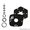 Ремкомплекты KE-Jetronic  / КЕ-Джетроник на Мерседес и Ауди #1593753