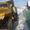 КДМ Тройка 2000 на шасси вездехода Урал,   - Изображение #2, Объявление #1167412