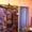 Отделка, ремонт квартир, домов.Обои, шпаклевка, ламинат, штукатурка/ #1625567