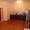 Сдам(Продам) комнату в 6-комнатной квартире в зеленой зоне #1628755