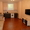 Сдам двухкомнатную квартиру в зеленой зоне #1628753