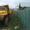 КДМ Тройка 2000 на шасси вездехода Урал,   - Изображение #3, Объявление #1167412