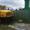 КДМ Тройка 2000 на шасси вездехода Урал,   - Изображение #4, Объявление #1167412