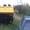 КДМ Тройка 2000 на шасси вездехода Урал,   - Изображение #6, Объявление #1167412