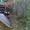 КДМ Тройка 2000 на шасси вездехода Урал,   - Изображение #8, Объявление #1167412