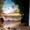 Отделка,ремонт квартир,домов.Обои,шпаклевка,ламинат,штукатурка/ - Изображение #2, Объявление #1625567