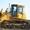 Обучение на машиниста бульдозера (бульдозерист) #1658715