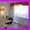 17 этаж! Квартира студия с отличным видом! #1477005