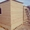 Бытовки,  дачные домики,  вагончики,  бани #1660989