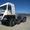 Седельный тягач вездеход ХАНТ МС410,  8х8,  Euro V #1665838