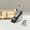 Точилка для заточки ножей АСТ-Костыль #1685987