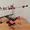 Станок с переменным углом заточки для ножей и шашек АСТ-4У #1685991