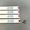 Эльборовые бруски для заточки ножей #1685994