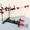 Станок для заточки ножей АСТ-3У #1685989