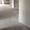 Отделка,ремонт квартир,домов.Обои,шпаклевка,ламинат,штукатурка/ - Изображение #8, Объявление #1625567