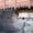 Уголь, каменный, кокс, навалом и в мешках - Изображение #2, Объявление #1701523