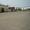 Аренда мастерской для ремонта легковых машин - Изображение #1, Объявление #1704300