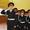 Пошив Кадетский Костюм парадный для кадетов ПОЛИЦИИ  курсантов Черный синий  #1705620