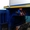 Услуги трала – тяжеловоза с тягачем,  перевозки до 50 т #1704304