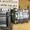 Коробка Отбора Мощности под НШ-32(-50) на РК а/м УАЗ. - Изображение #9, Объявление #1712478