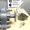 Коробка Отбора Мощности МДК-5337.91.09.000 для а/м МАЗ. - Изображение #3, Объявление #1712868