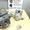 Коробка Отбора Мощности МДК-5337.91.09.000 для а/м МАЗ. - Изображение #7, Объявление #1712868