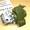 Коробка Отбора Мощности под НШ-32(-50) на РК а/м УАЗ. #1712478