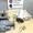 Коробка Отбора Мощности МДК-5337.91.09.000 для а/м МАЗ. - Изображение #4, Объявление #1712868