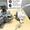 Коробка Отбора Мощности МДК-5337.91.09.000 для а/м МАЗ. - Изображение #5, Объявление #1712868