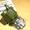 Коробка Отбора Мощности под НШ-32(-50) на РК а/м УАЗ. - Изображение #3, Объявление #1712478