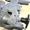 Коробка Отбора Мощности МДК-5337.91.09.000 для а/м МАЗ. - Изображение #8, Объявление #1712868