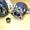 Гидравлический насос TANDEM OMFB NPH-61 UNI и NPLH-25 UNI. - Изображение #8, Объявление #1712757
