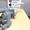 Коробка Отбора Мощности МДК-5337.91.09.000 для а/м МАЗ. - Изображение #9, Объявление #1712868