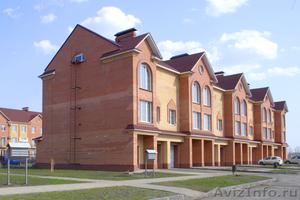 Продам квартиру с отдельным входом в сданном доме  - Изображение #1, Объявление #649630