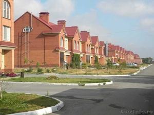 Продам квартиру с отдельным входом в сданном доме  - Изображение #2, Объявление #649630