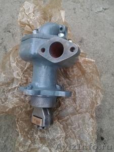 Продажа запчастей на дизельный двигатель К661  (6Ч 12/14) - Изображение #2, Объявление #1234564
