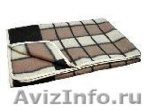 Двухъярусные железные кровати, для казарм, металлические кровати с ДСП спинками - Изображение #4, Объявление #1478860