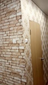 Отделка,ремонт квартир,домов.Обои,шпаклевка,ламинат,штукатурка/ - Изображение #7, Объявление #1625567
