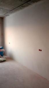 Отделка,ремонт квартир,домов.Обои,шпаклевка,ламинат,штукатурка/ - Изображение #9, Объявление #1625567