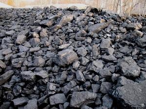 Уголь, каменный, кокс, навалом и в мешках - Изображение #1, Объявление #1701523