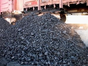 Уголь, каменный, кокс, навалом и в мешках - Изображение #3, Объявление #1701523